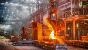 Перспективные акции металлургической промышленности