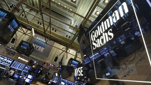 Рынки сильно выросли, о глобальной коррекции не говорит лишь ленивый
