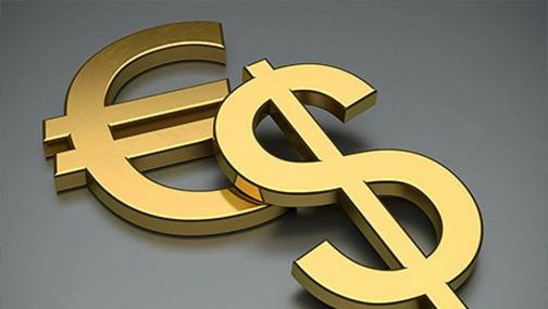 Рынок испытывает «культурный шок» от количества поступившей противоречивой информации