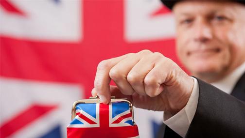 Соединенное Королевство планирует присоединиться к новой мировой гонке криптовалют