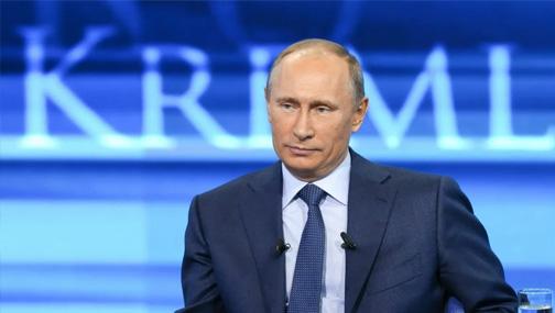 Топ-3 вывода по горячим следам Послания Владимира Путина