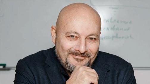 Третья онлайн-конференция «Биржевые фонды и ETF на Московской бирже»