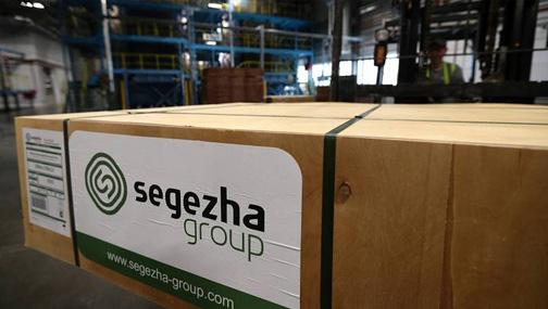 Вкратце по IPO «Сегежа» (SGZH RX)