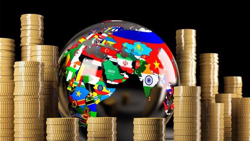 ВВП США может стать единственной экономикой, кто восстановится после пандемии