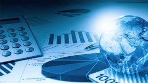 Вышла очень интересная заметка о большом докладе группы экономистов
