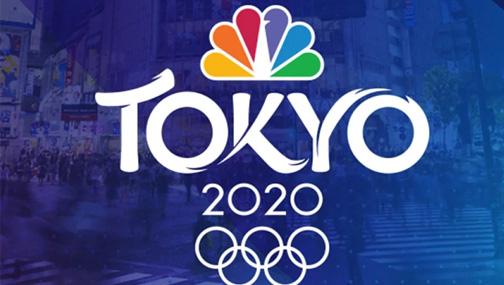 Ждать ли нам Олимпийских игр?
