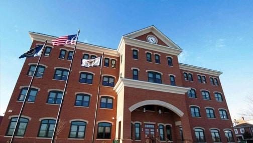 American Public Education (APEI US) отчитался за 1-й квартал