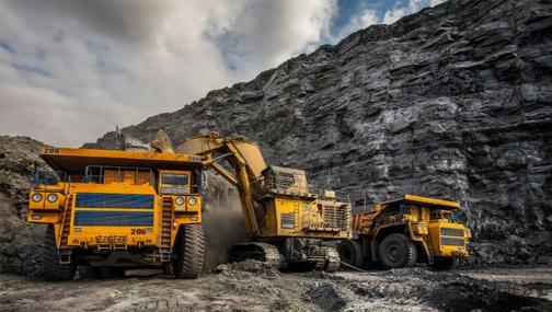 Цена Eurasia Mining имеет все шансы существенно измениться