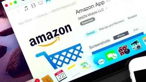 Еврокомиссия проиграла Amazon