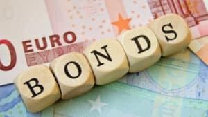 Еврооблигации с понятным кредитным риском
