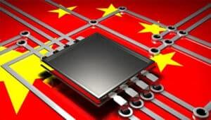 Глобальные инновации Китая