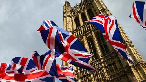 Инвестиционный рынок Соединенного Королевства выдохнул