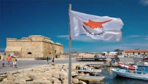 Несколько слов по поводу Кипра и локдауна