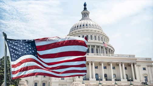 В Вашингтоне прошла незапланированная встреча главы Моссада и Джо Байдена