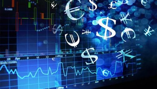 «Смотрим внимательно. При дальнейшем укреплении евро, возможно, имеет смысл задуматься об увеличении ставок на золото.»