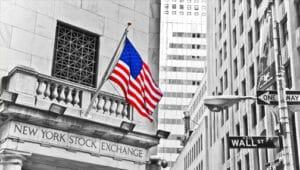 Восстановление экономики США тормозит