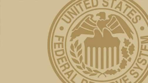Вышла «Бежевая книга»: сводки и комментарии ФРС США