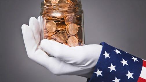 Крупнейшие корпорации будут платить налоги там, где ведут бизнес