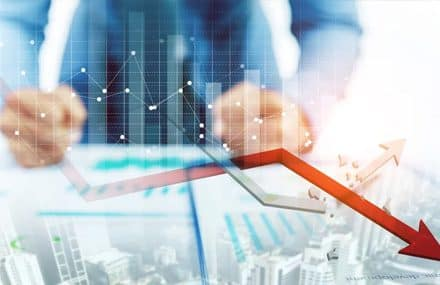 «Рыночныемультипликаторы этокоэффициенты,которыеприводятрыночнуюстоимостьакциивсоотношениесвыручкой,прибыльюкомпании,собственнымкапиталомидругимипараметрами—тоестькобщемузнаменателю.»