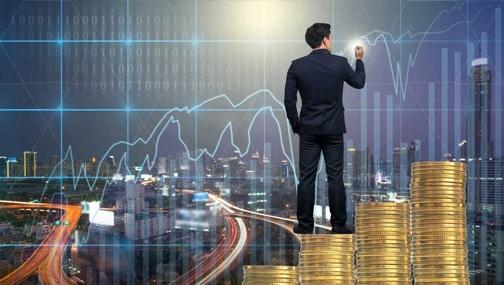 Краткая сводка новостей с рынка финансов