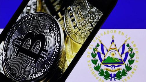 «В Сальвадоре налаживается строительство криптохаба. Кстати, один хаб там уже есть. Правда, к крипте он имеет очень творческое отношение. Вот кто бы сейчас вспомнил о Сальвадоре? О Гондурасе, да. Помним, и постоянно.»