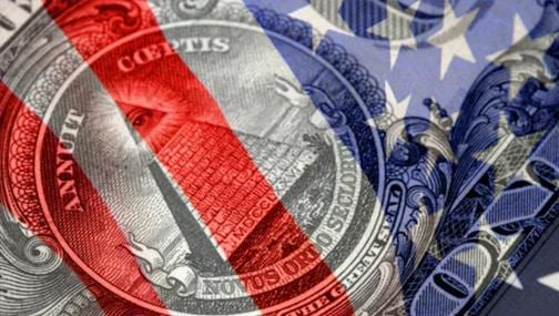 Консенсус-прогноз американских аналитиков по макроэкономике говорит, что годовая инфляция может вырасти до 4,7% (г/г) (в апреле, напомним, было +4,2% (г/г)).