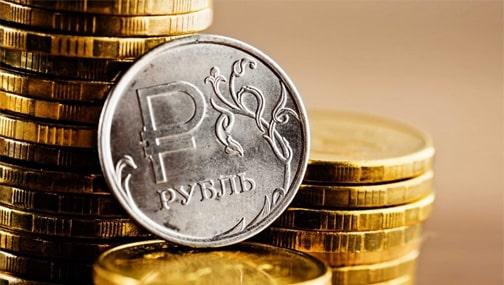 Как далеко зайдёт укрепление рубля?