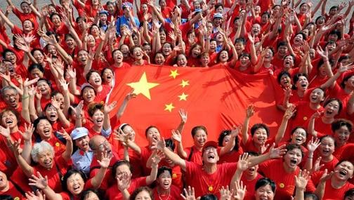 Какие акции из «детского» сектора Китая отразят реакцию рынка?