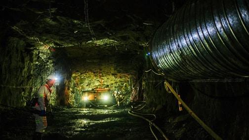 «Держим акции Eurasia Mining (EUA LN)»