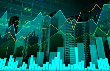 Реакция рынка акций пока умеренно негативная
