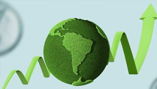 «Зеленые» облигации - стоит ли вкладывать на бирже в инструмент