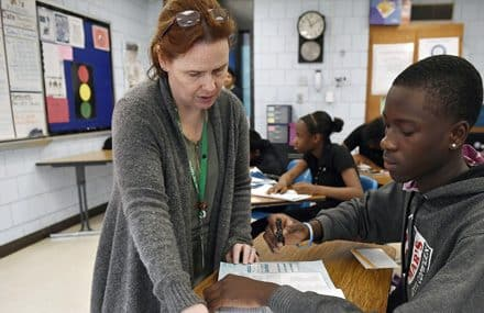 American Public Education