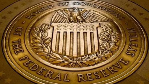 Ежегодный симпозиум ФРС США – конференция в Джексон Холле