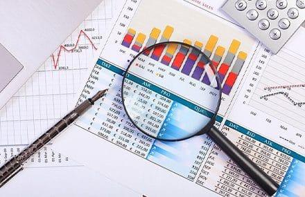 Росстат поймали на фальсификации статистикой по инвестициям в Россию