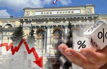 Опросы финансово-экономических каналов по темам экономической политики