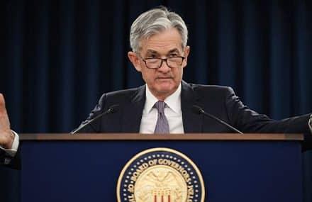 Что нового принесло очередное заседание ФРС