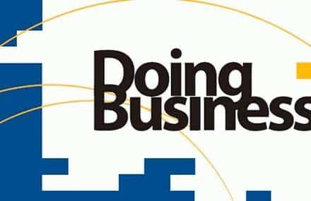 Всемирный банк решил прекратить публикацию рейтинга Doing Business