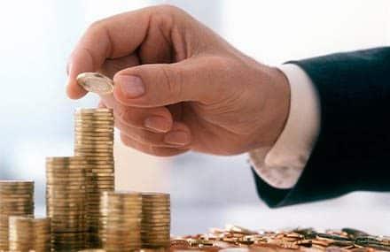 Как привлечь финансирование в бизнес?