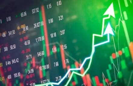 Последние новости финансовых и фондовых рынков