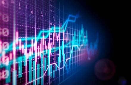 Фондовый рынок: на что обратить внимание
