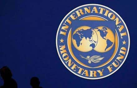 Глава Аргентины назвал кредиты МВФ «долгоцидом»