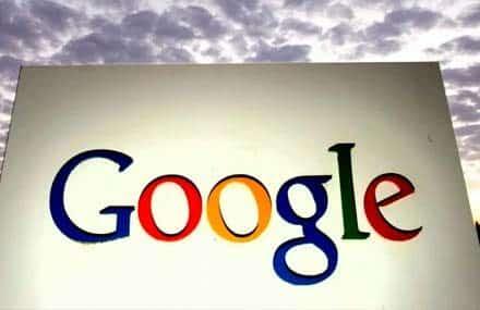 Технологические гиганты снова под ударом (Google)