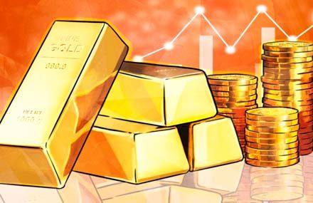 Инвестиции в золото – «Полюс», «Полиметалл» и Petropavlovsk