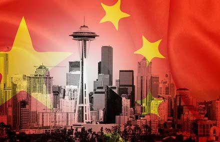 Инвестировать в китайскую недвижимость сегодня рисковано