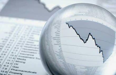 Канал MMI. Анализ российской и мировой макростатистики и корпоративных отчётностей