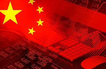 Идеи для инвестирования в Китай на СПБ бирже?