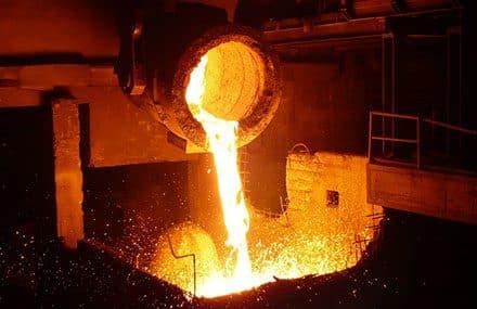 Как налоговый маневр повлияет на металлургов