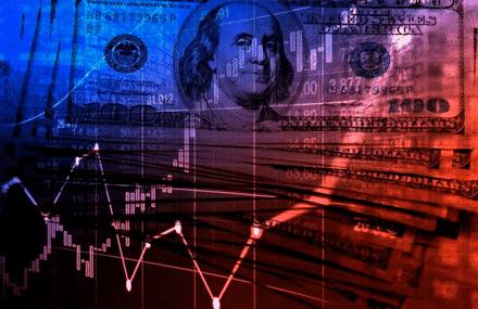 Что будет с фондовым рынком? Мнения аналитиков