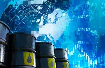 США призвали Китай сократить закупки иранской нефти