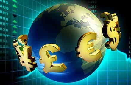 Новости экономики и финансов